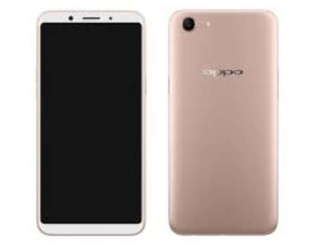Oppo A83 Price, Release Date, Feature, Specs, Full Specification