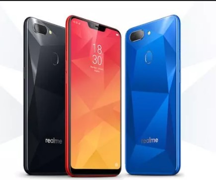 Oppo Realme 2 Pro Release Date, Price, feature, Specs, Full Specification