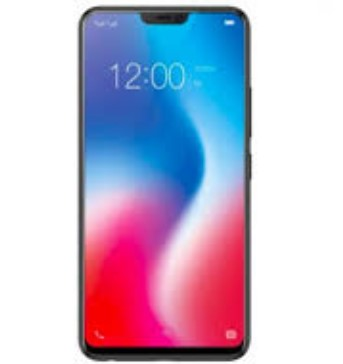 Vivo v9 Pro Release Date, Feature, Specification, Specs