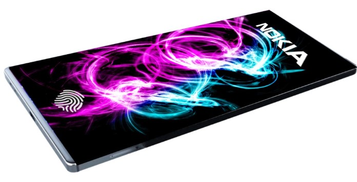0162260bf5b Nokia Aeon Prime 2019 Price in Bangladesh