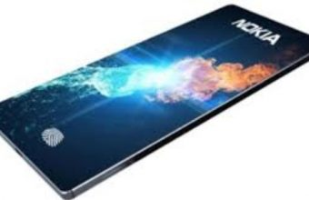 Nokia Moonwalker 2019 Release Date, Price, Feature, Specs, Full Specification