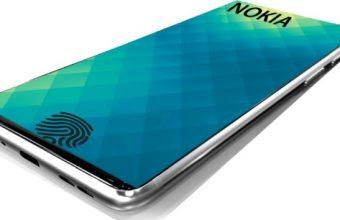 Nokia X Max 2019 Price in India, FUll Specification