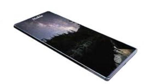 Nokia X plus Max 2019