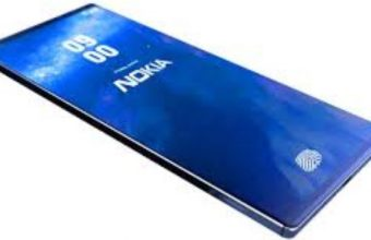 Nokia Z Duo 2019 Price in India, Full Specification