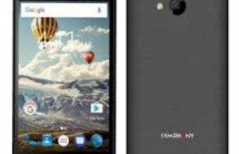 Symphony i21 Price in Bangladesh, Full Specification
