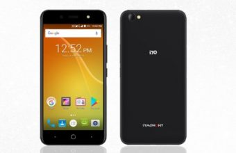 Symphony i70 Price in Bangladesh, Full Specification