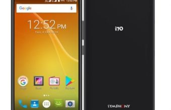 Symphony i75 Price in Bangladesh, Full Specification