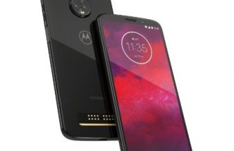 Moto Z4 Release Date, Price, Feature, Specs, full Specification