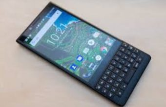 BlackBerry Key3 Release Date, Price, Feature, Specification