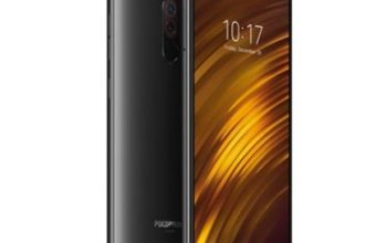 Xiaomi Pocophone F2 Release Date, Price, Feature, Specs, Full Specification