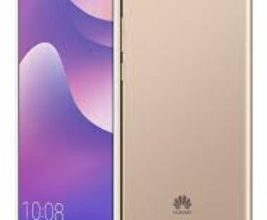 Huawei Y7 Pro Release Date, Price, Feature, Specs, Full Specification