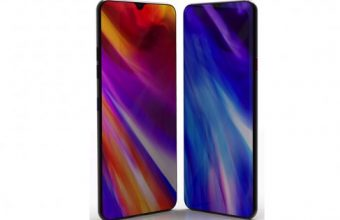 LG G8 Release Date, Price, Feature, Specs, Full Specification