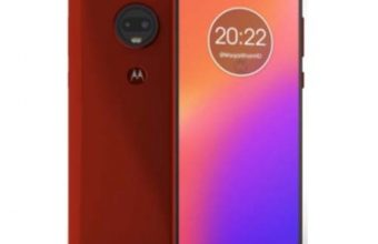 Motorola Moto g7 plus Release Date, Price, Feature, Full Specification