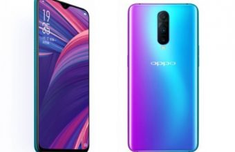 Oppo F11 Pro Price in Bangladesh, Full Specification