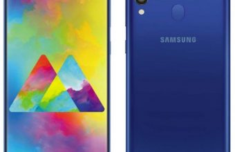 Samsung Galaxy A30 Price in India, Release Date. Feature, Specs, Full SPecification