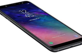 Samsung Galaxy A50 Release Date, Price, Feature, Specs, Full Specification
