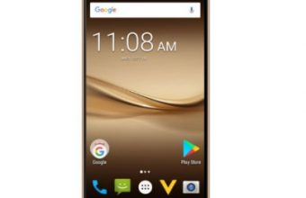 Symphony V97 Release Date, Price, Feature, Specs, Full Specification