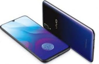 Vivo V15 Release Date, Price, Feature, Specs, Full Specification