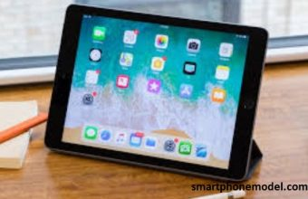 Apple iPad mini (2019) Release Date, Price, Feature, Specs, Full Specification