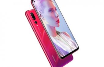 Huawei Nova 4 Release Date, Price, Feature, Specs, Full Specification