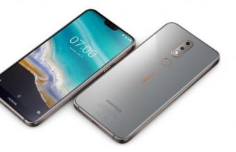 Nokia 7.1 Plus Release Date, Feature, Price, Specs, Full Specification