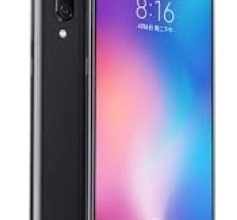 Xiaomi Mi 9 Release Date, Price, Specs, Feature, Full Specification
