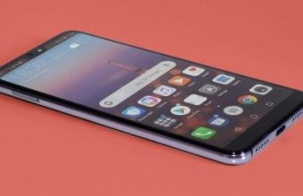 Huawei p20 pro Price in Bangladesh, Full Specification