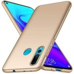 Samsung Galaxy M10 Price in Bangladesh & Specification