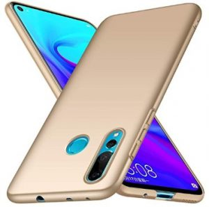 Samsung Galaxy M10 Price in Bangladesh & Specification