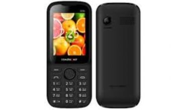 Symphony D38i Price in Bangladesh, Pakistan full Specification
