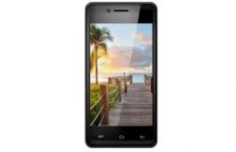 Symphony E90 Price in Pakistan, Bangladesh, India full Specification