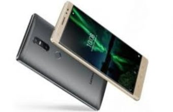 Lenovo Phab 3 Release Date, Price, Feature, Full Specification
