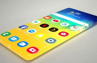 Samsung Galaxy Zero Price, Full Specification