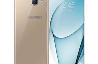 Samsung a7 Price in Bangladesh
