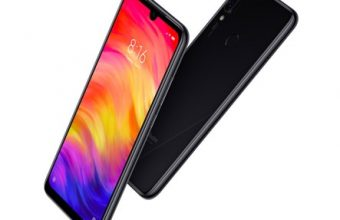 Xiaomi Redmi Note 7 Release Date, Price, Feature, Full Specification