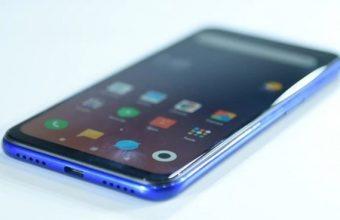 Xiaomi Redmi Poco f2 Release Date, Feature, Price, Full Specification