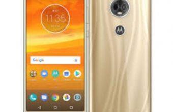 Motorola Moto E5 Plus Price in Bangladesh, Full Specification