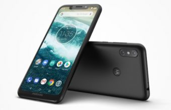 Motorola One Version Release Date, Price, Feature, Full Specification