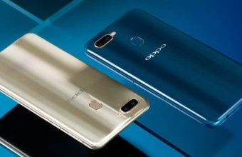 OPPO A9X Release Date, Feature, Price, Full Specification