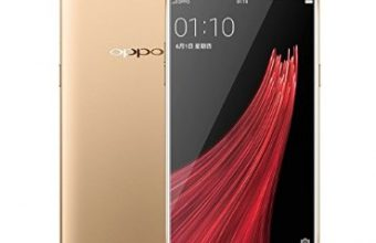 OPPO R11S PLUS Release Date, Price, Feature, Specs, Full Specification