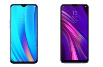 Realme 3 Pro Price in India, Full Specification