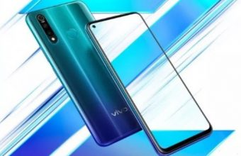 Vivo Z1 Pro Release Date, Price, Feature, Full Specification