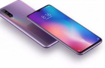 Xiaomi Mi 9T Release Date, Price, Feature, Full Specification