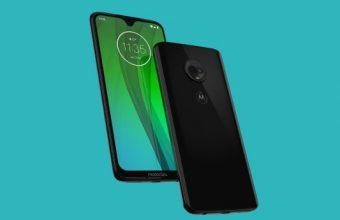 Moto g7 release date, Price, Feature, Full Specification