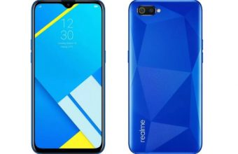Realme C2 Release Date, Price, Feature, Specs, Full Specification