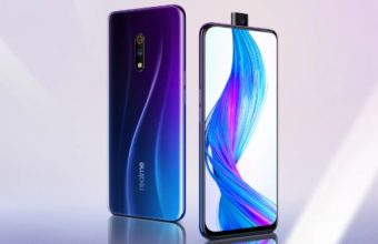Realme X Pro Release Date, Price, Feature, Full Specification