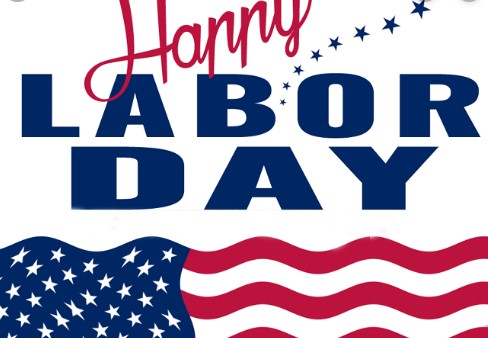 Labor Day 2019 In United States Wishes Quotes Images