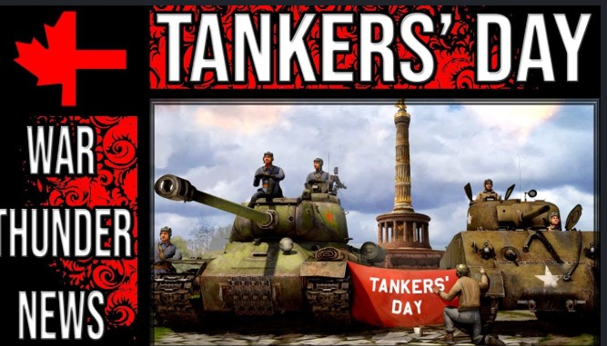 Tankers Day 2019