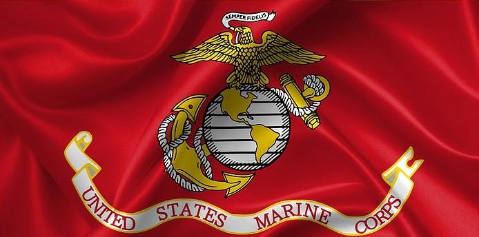 US Marine Corps Birthday