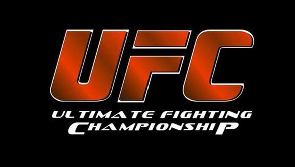 Ultimate Fighting Championship 2019
